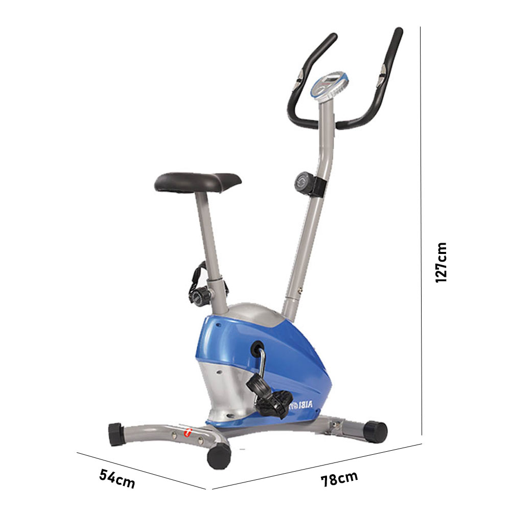 AIBI Gym AB-B121 Dimension