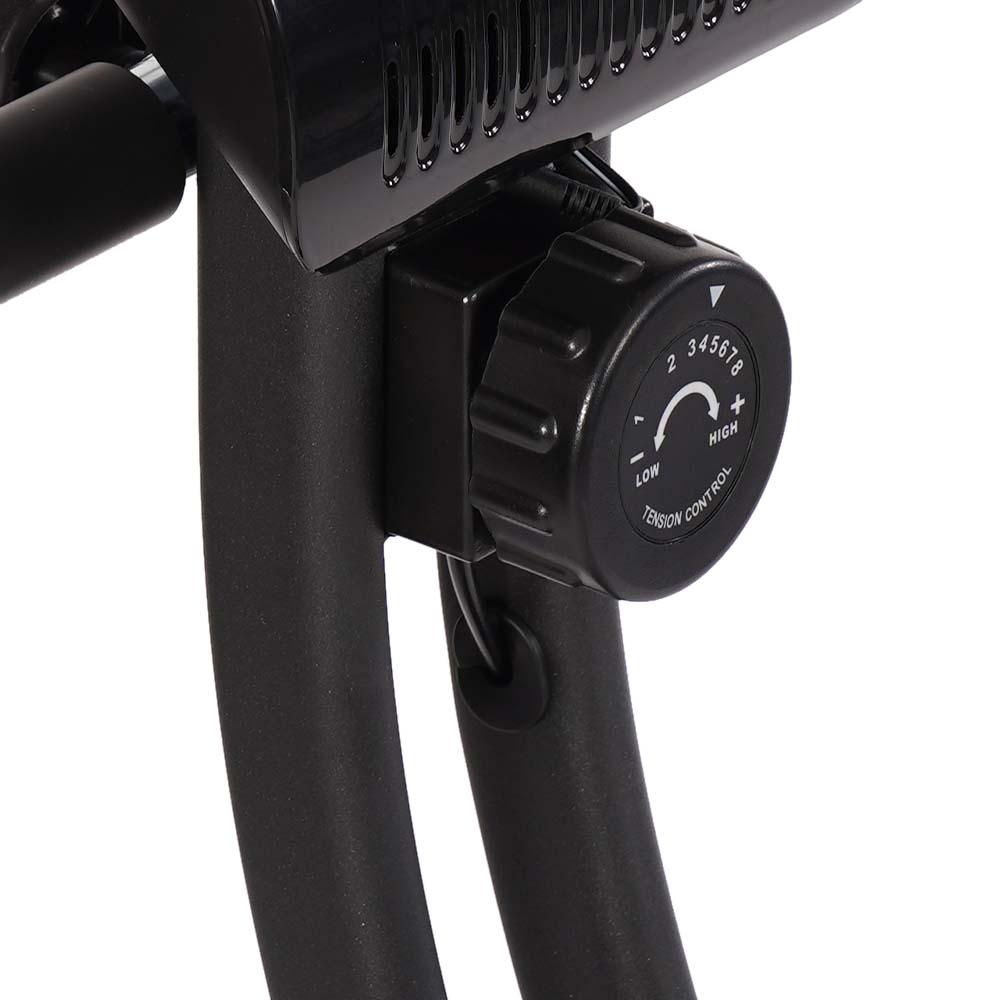 AB-B775R resistance knob