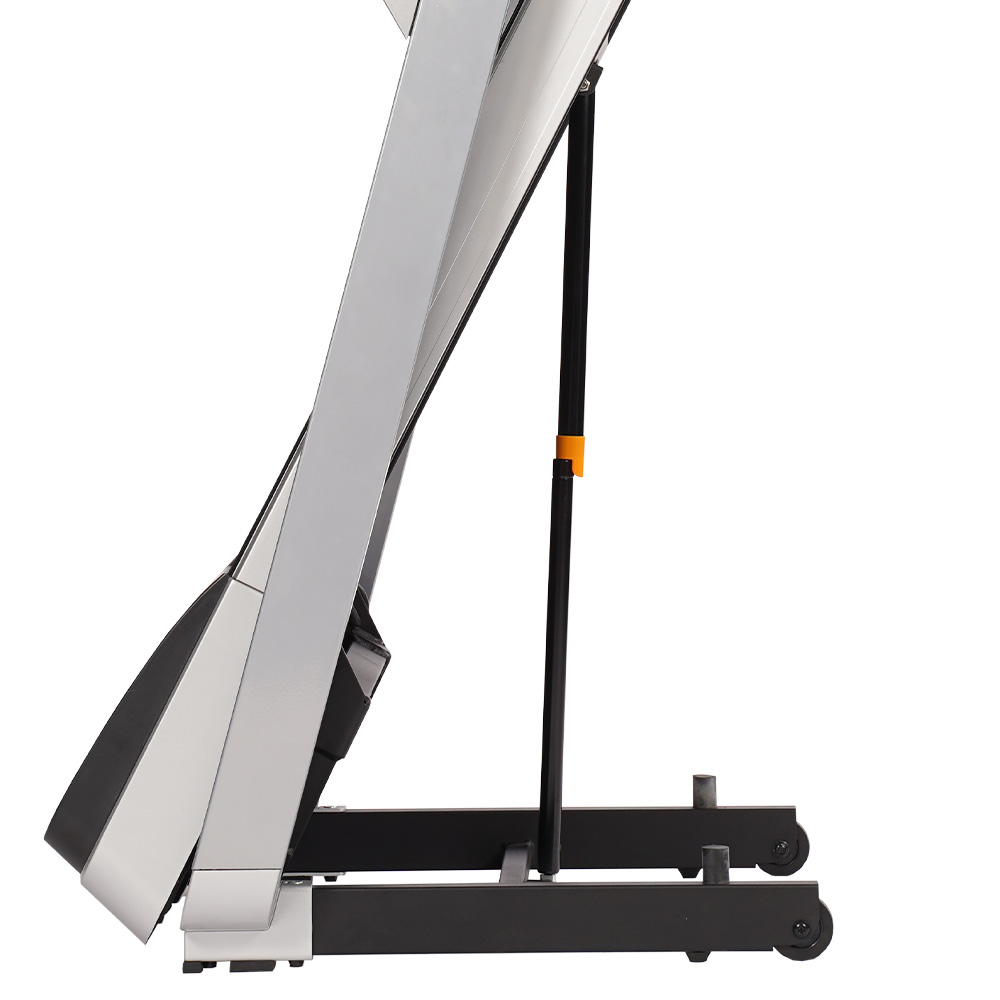 AIBI GYM AB-IT2 Hydrualic Cyclinder