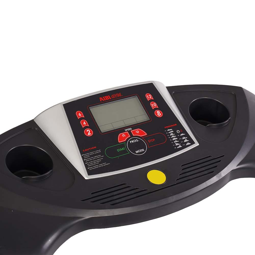 AIBI Gym AB-T030 console