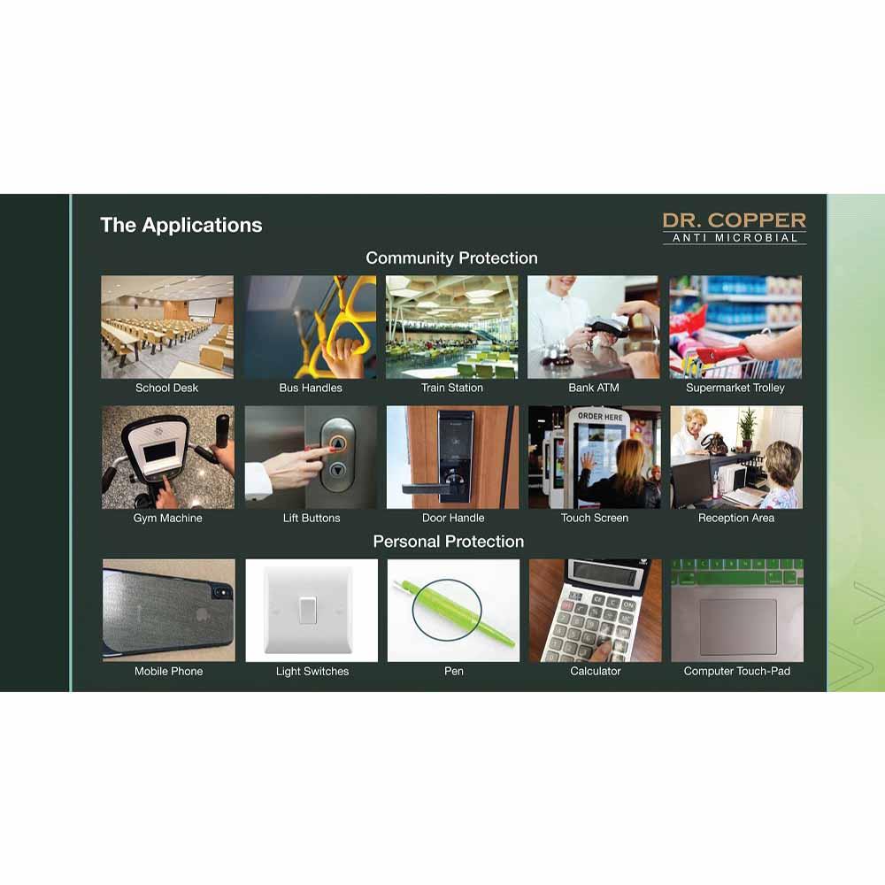 Dr.Copper Brochure 5