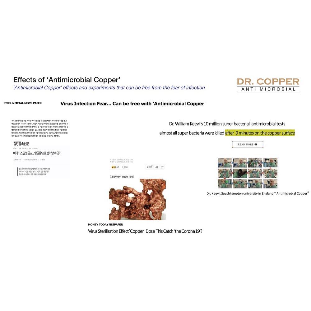 Dr.Copper Brochure 7