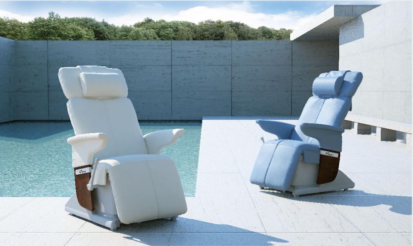 AIBI Vita Massage Chair