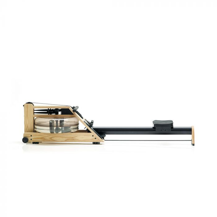 WaterRower AIBI A1 Home - Monorail Wood WR-120